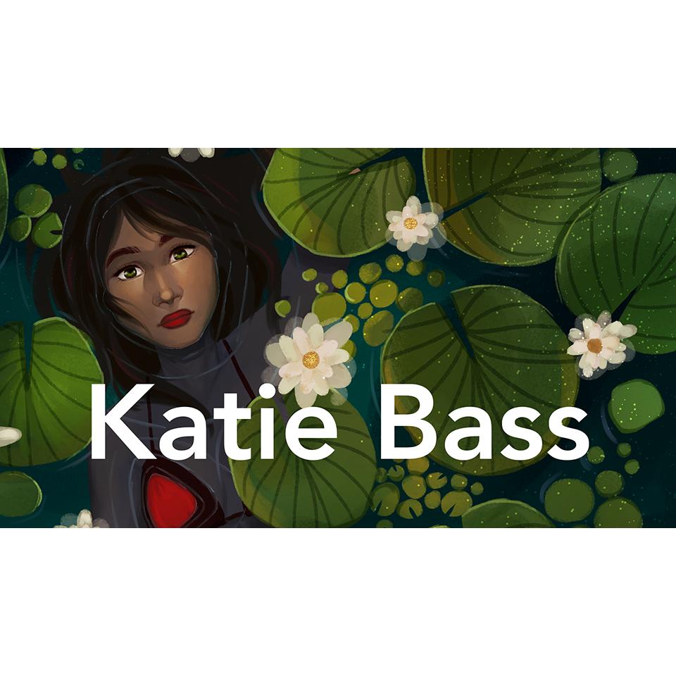 Katie Bass