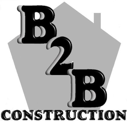 B2B Construction